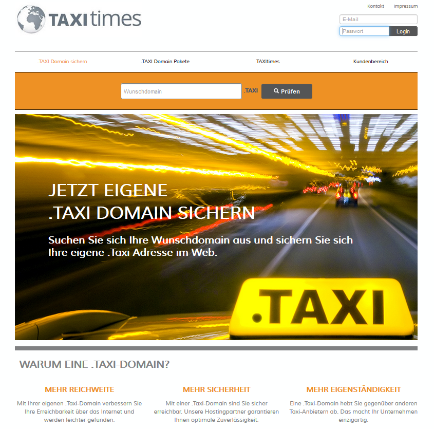 taxitimes